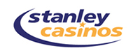 Stanley Casinos temporary and permanent catering staff testimonial for KSB Recruitment