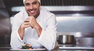 Head Chef Jobs KSB Recruitment