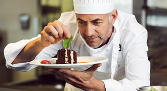 Commis Chef Jobs KSB Recruitment