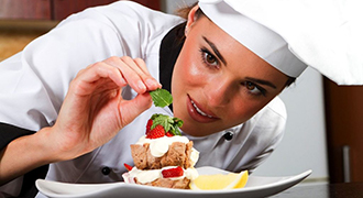 Breakfast Chef Jobs KSB Recruitment