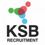 KSB Recruitment