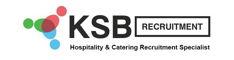 KSB Recruitment Hospitality and Catering Recruitment Specialist