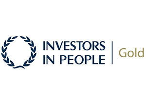 Accredited Investors in People KSB Recruitment