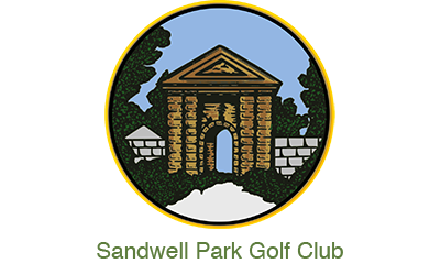 Sandwell Park Golf Club KSB Recruitment Testimonial