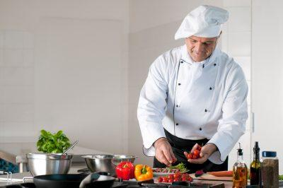 Great Chefs KSB Recruitment