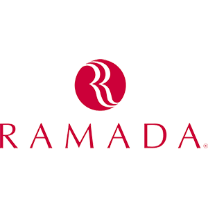 Ramada Logo KSB Recruitment Catering and Hospitality