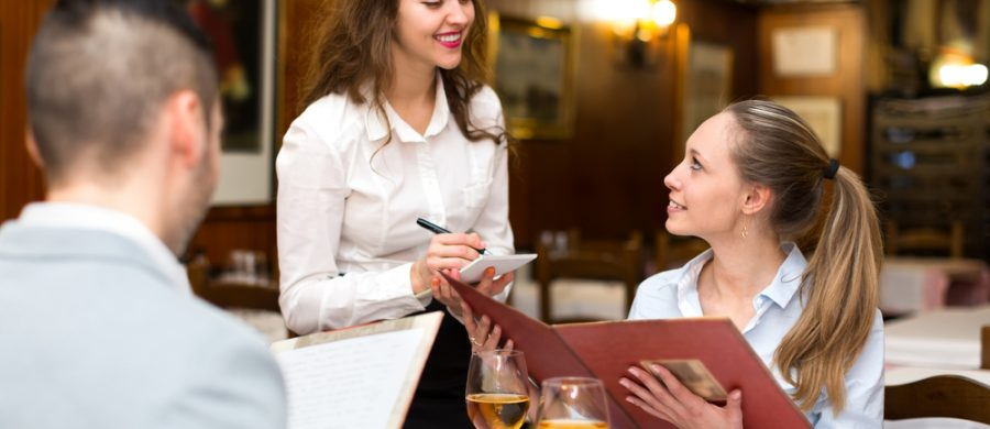 Hospitality Trend - KSB Recruitment