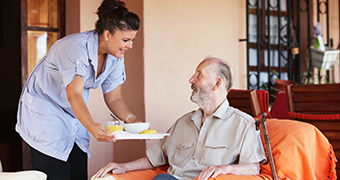 Care Home Catering Staff Jobs KSB Recruitment