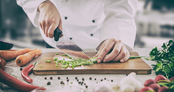 Care Home Chef Jobs KSB Recruitment