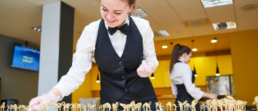 Hospitality Businesses KSB Recruitment