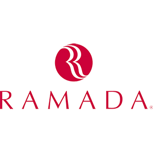 Ramada Logo KSB Recruitment Hospitality & Catering